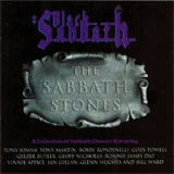 The Sabbath Stones
