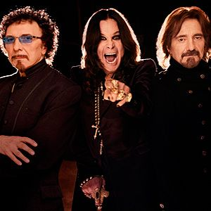 Black Sabbath After All The Dead Meaning