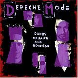 Songs Of Faith And Devotion (Live)