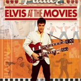 Elvis At The Movies, CD1