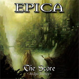 The Score - An Epic Journey Epica