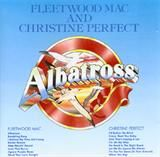 Albatross and Christine Perfect