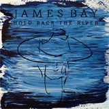 Hold Back The River (EP)