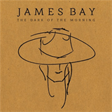 The Dark Of The Morning (EP)