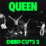 Deep Cuts - Volume 2
