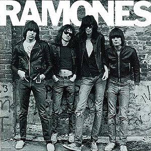 40th Anniversary Deluxe Edition (Remastered)