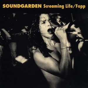 Screaming Life/Fopp