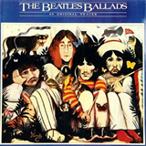 The Beatles' Ballads