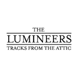 Tracks From The Attic EP