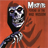 Psycho In The Wax Museum