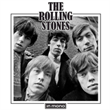 The Rolling Stones In Mono, CD13