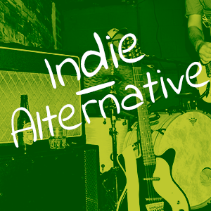 Indie / Alternative