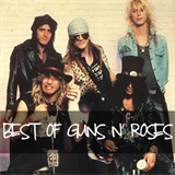 Best Of Guns N Roses