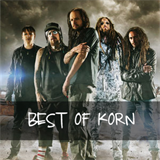 Best Of Korn