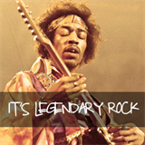 It's Legendary Rock
