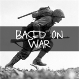 Based On War