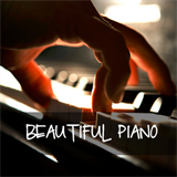 Beautiful Piano